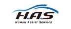 株式会社H.A.S|軽貨物配送の全国ネットワークを軸とした総合物流サービス